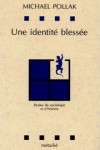 L Experience Concentrationnaire Editions Metailie