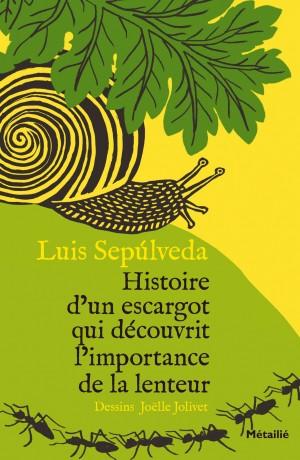 Histoire-de-lescargot-HD-300x460.jpg