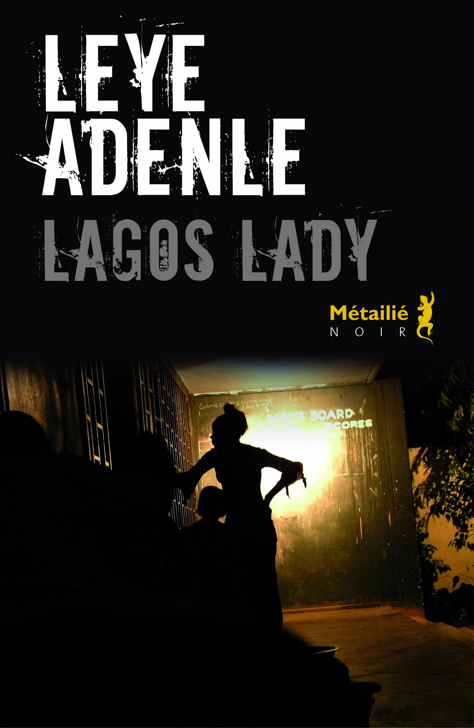 """Résultat de recherche d'images pour """"lagos lady"""""""