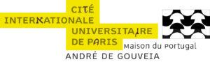 logo-maison-portugal-1