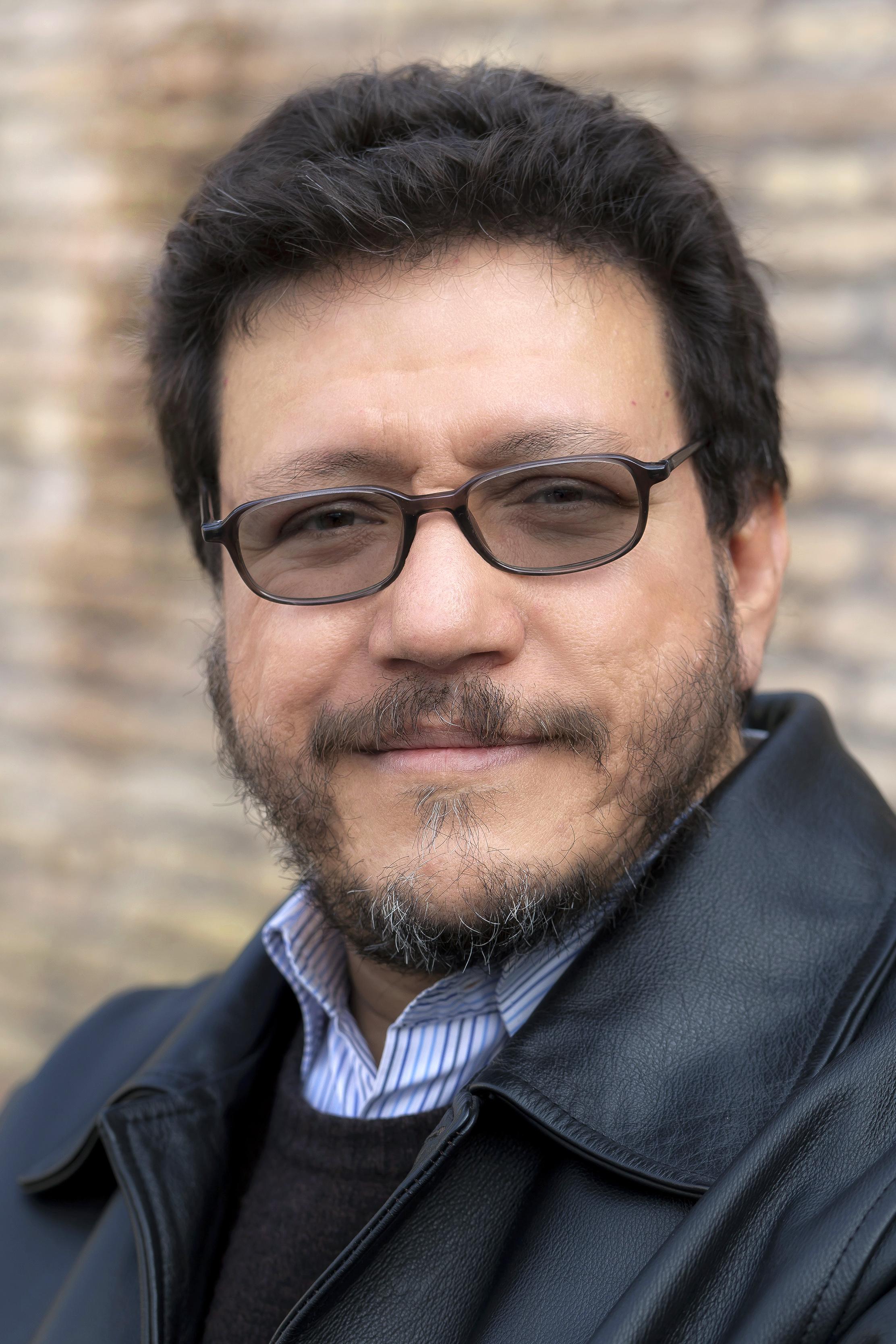 Le syndrôme d'Ulysse - Santiago Gamboa