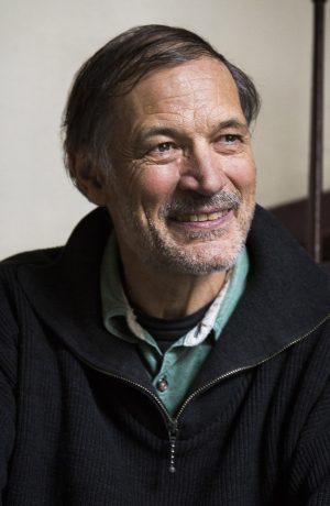 """Résultat de recherche d'images pour """"david le breton"""""""